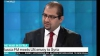 TRT World - Interview with Dr. Ammar Kahf on a Political Solution in Syria