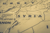 Emerging Security Dynamics and the Political Settlement in Syria